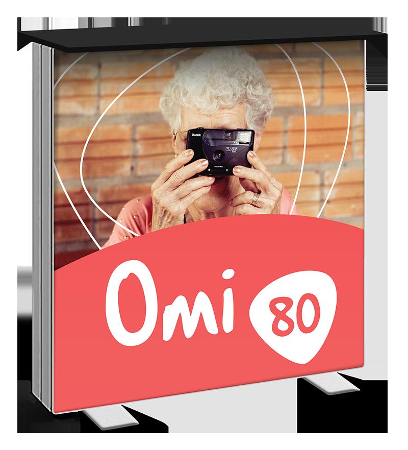 mockup_omi_800