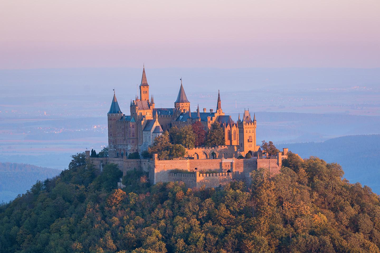 castle-973157w