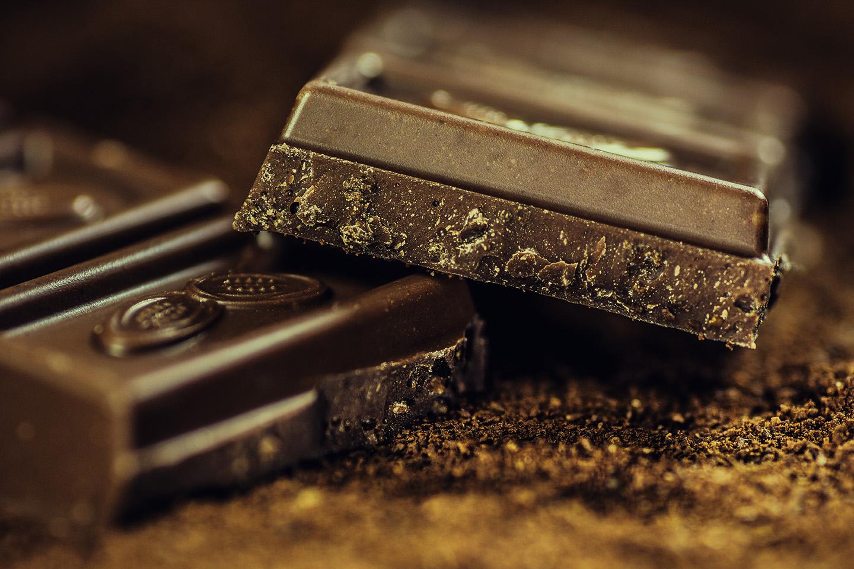 chocolate-183543w