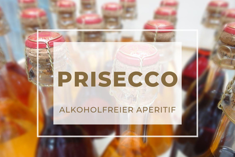 Aperitif_Prisecco
