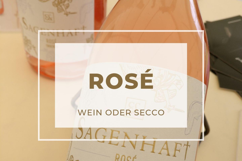 Wein_oder_Secco