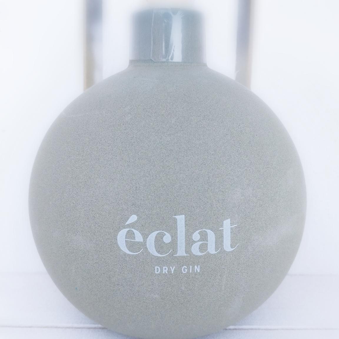 Eclat Gin_20200411_184238