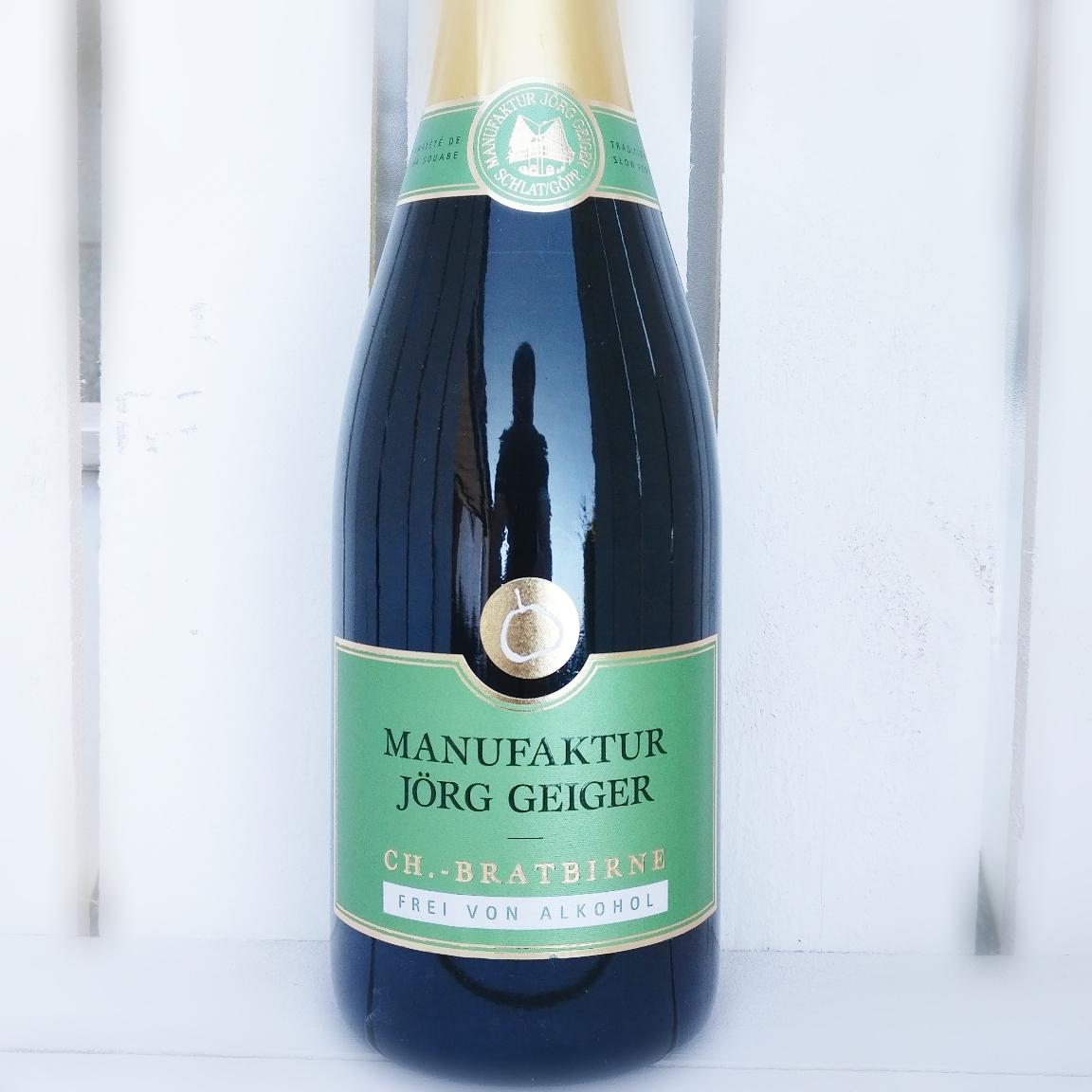 MF Geiger Champagnerbratbirne_20200411_184415