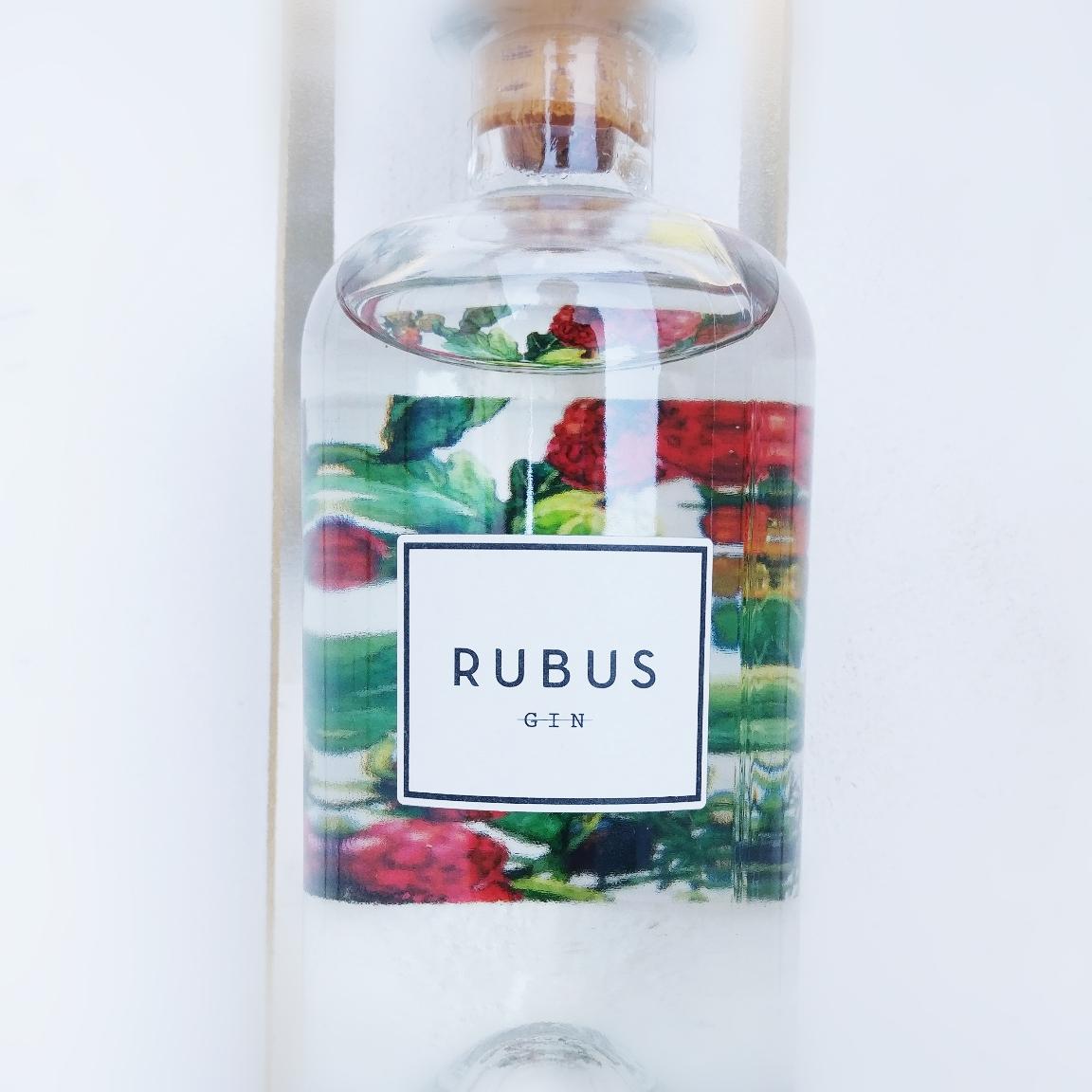 Rubus Gin_20200411_183816