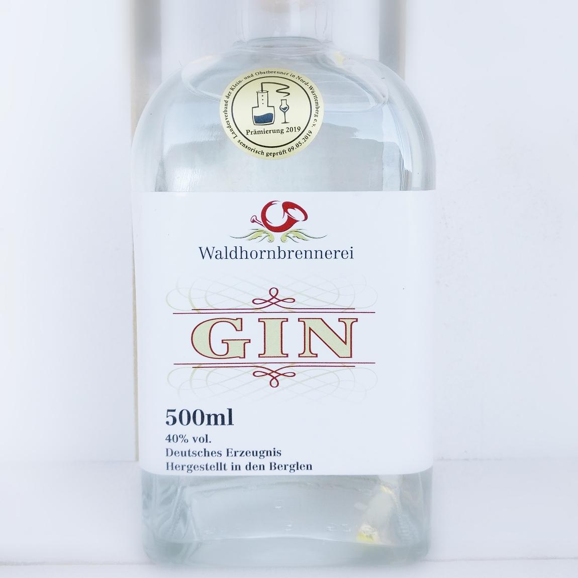 Schwaebischer Gin_20200411_183729